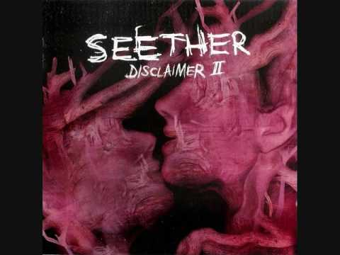 Seether - Fxxk It