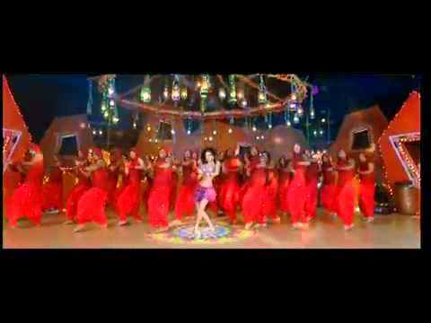 Shalu Ke Thumke -  Mallika Sherawat Hot Dance -bin Bulaye Baraati Movie Song - Mallika Sherawat video