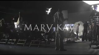 "Mary Kay ""Color Conversations"""