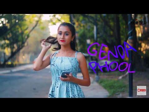 Badshah - Genda Phool Jacquelinefernandez Payal Dev New Song 2020