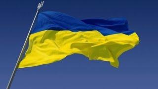 ★ Напряжённейший матч Украины vs Бразилии | Nation Wars 5 | StarCraft 2 с ZERGTV ★