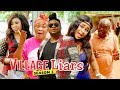 VILLAGE LIARS 5 - 2018 LATEST NIGERIAN NOLLYWOOD MOVIES || TRENDING NOLLYWOOD MOVIES