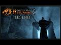 Готика 2 Возвращение 2 0 легенда 32 Долгий путь к Масиафу mp3