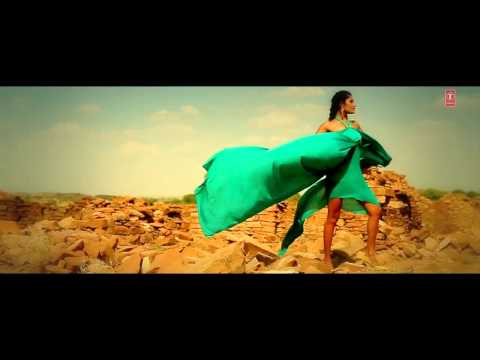 Pyaar Tere Nu Full Song Iqbal Virk Ft  Padam Bhola   Music...
