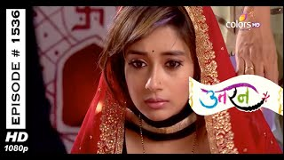 Uttaran - ???? - 29th December 2014 - Full Episode(HD)