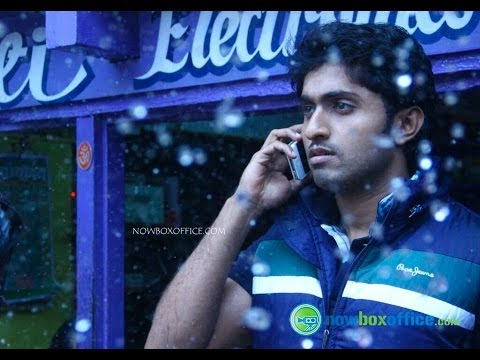 Thira Malayalam Movie Theme Music - Jos Jossey, Dhyan Sreenivaasan, Vineeth Sreenivaasan video