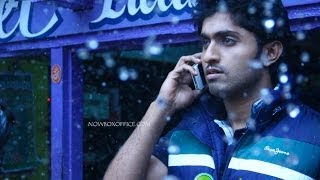 Thira Malayalam movie theme music created by Jos Jossey. Dedicated to my friend Dhyan Sreenivasan ( Brother of Vineeth Sreenivaasan) Director: Vineeth Sreeni...
