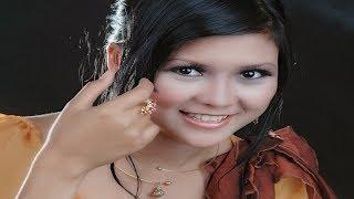 Cinta Gila - Yessy Kurnia [OFFICIAL]