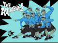 the aquabats- pool party