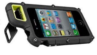 PureGear PX360 iPhone Case Review