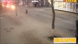 Recopilacion De Caidas Graciosas Y Videos Para Morirse De Risa  Diciembre 2015 Semana #1