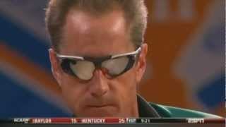 That's why you're pete weber!