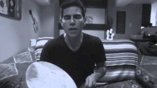 Hand Drum Song - A True Love Story