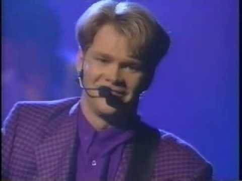 Steven Curtis Chapman - Great Adventure
