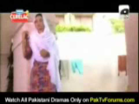 Merey Mehboob Ki Soorat video