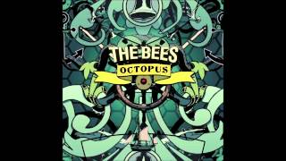Watch Bees End Of The Street video
