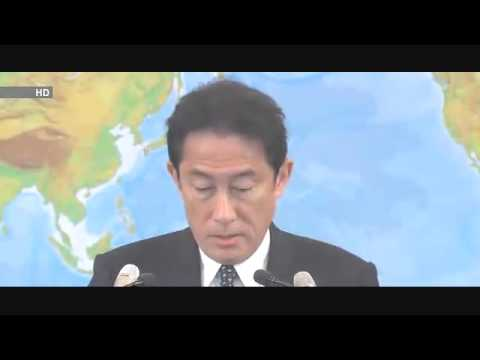Japan sends 4 more medical experts to West Africa   News   NHK WORLD   English