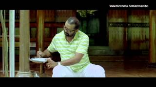 Mad Dad - malayalam full movie mad dad