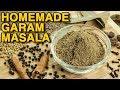 Homemade Garam Masala Recipe | Garama Masala | How To Make Garam Masala | Garama Masala By Neelam