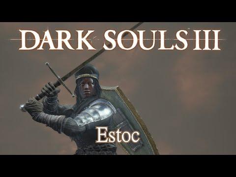 Dark Souls  How Much Str For Dex Build