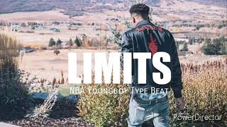 "[FREE] NBA YoungBoy Type Beat 2019 ""LIMITS"" 