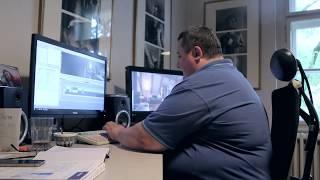 Video Videa
