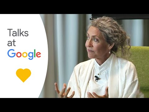 "Lama Tsomo: ""Why is the Dalai Lama Always Smiling"" 