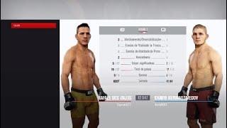 EA SPORTS™ UFC® 3_20181015125531