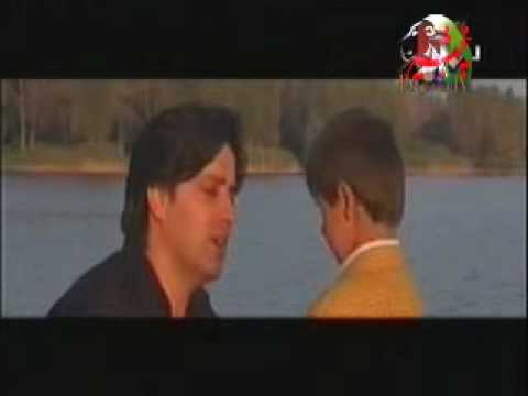 Amir Jan Saboori - Why As Dunia Ki Yaar As Yar metarsad
