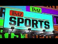 Ex-NFL Stars to Andre Johnson: Help Us with Miami Recovery Effort! | TMZ Sports