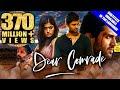 Dear Comrade (2020) New Released Hindi Dubbed Full Movie | Vijay Devarakonda, Rashmika, Shruti