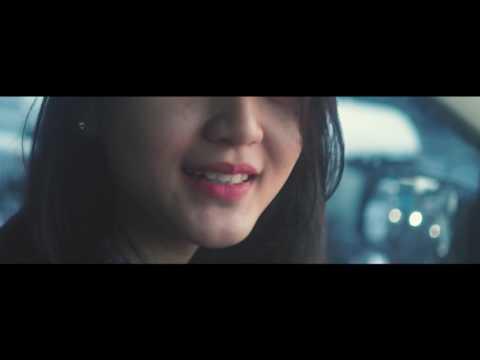 Cahaya - Tulus (Unofficial Music Audio)