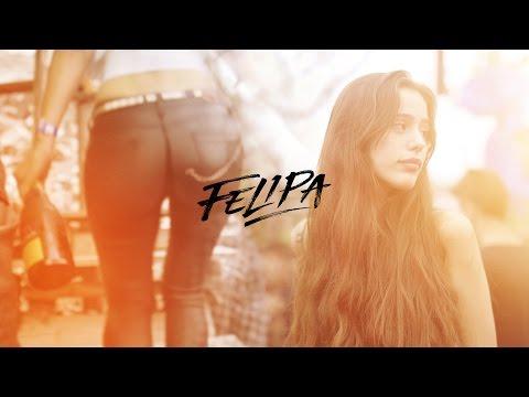 Felipa - Flower Power 2017