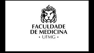 Institucional: Faculdade de Medicina da UFMG