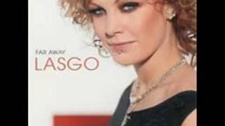 Lasgo - Heaven