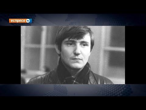 Прихована правда | Правда загибелі Володимира Івасюка