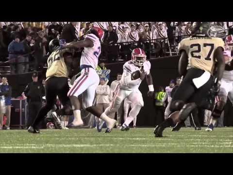 "Florida Gators Football ""White Iverson"" Away Games Hype Video 2015"