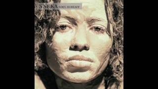 Watch Nneka Valley video