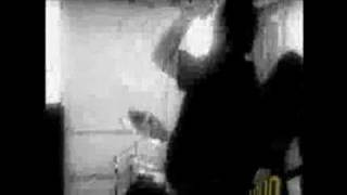 Watch Bloodsimple Straight Hate video