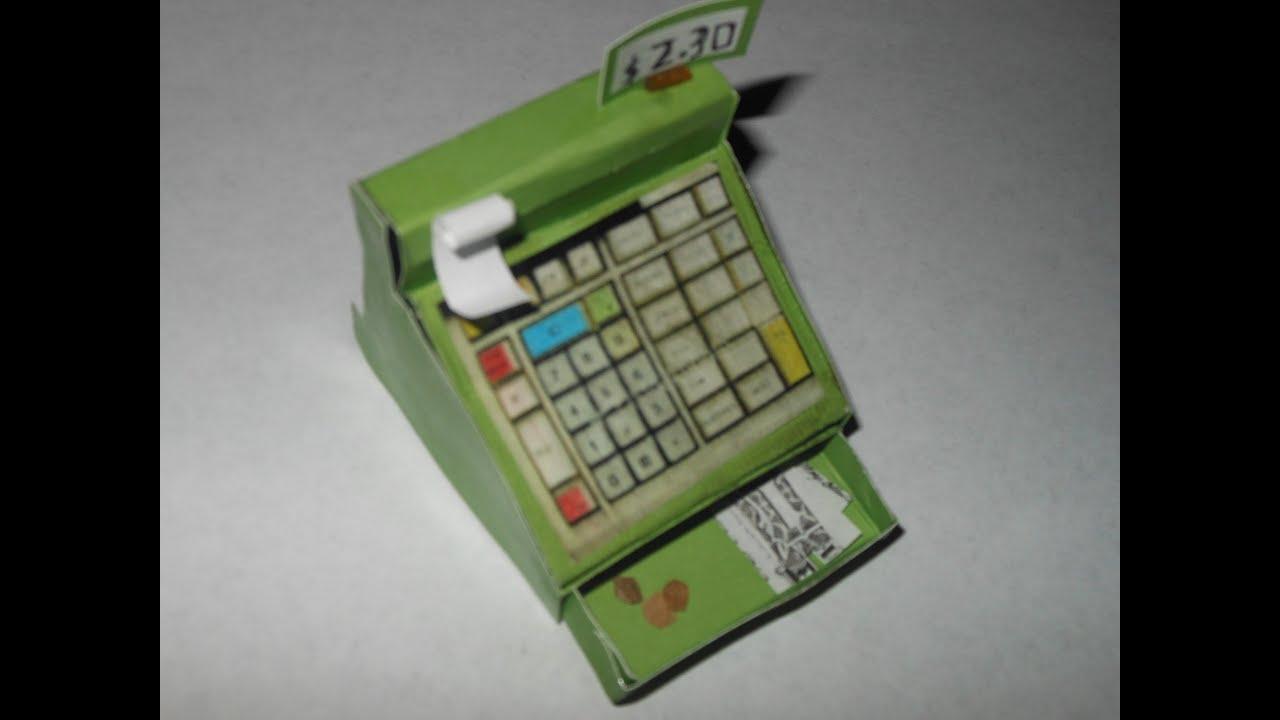 Игрушки из картонных коробок. 20 идей Море идей 6