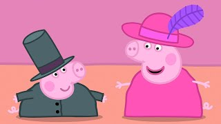 Kids TV and Stories - Peppa Pig Cartoons for Kids 70