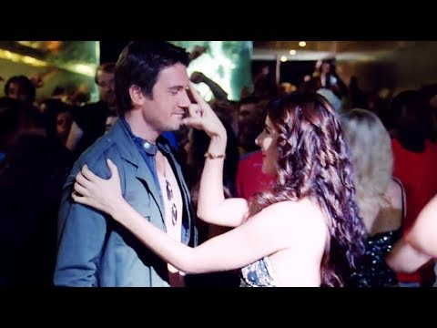 Dilruba - Romantic Song - Namastey London Ft. Katrina Kaif