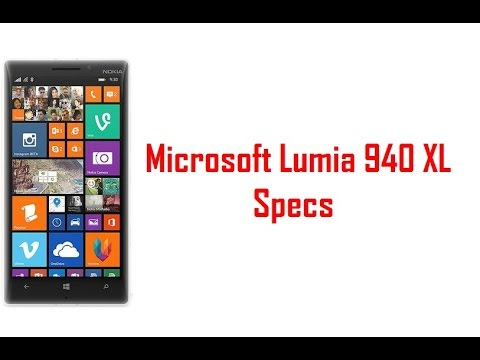 you want, microsoft lumia 940 xl price in sri lanka confirming was under