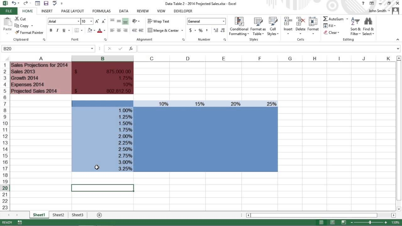 excel 2013 all in one for dummies pdf