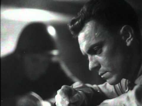 Песни из кино и мультфильмов - Темная ночь