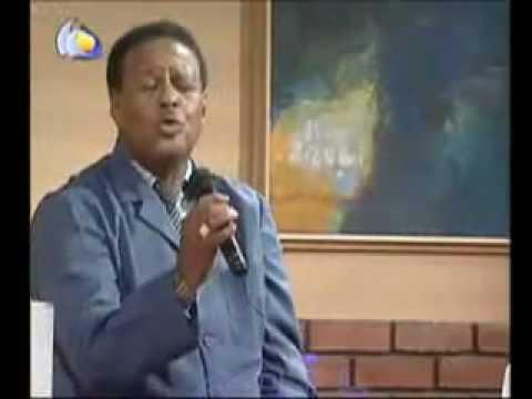 Salah Ibn Badiya -intidari Laylatal Sabti - video
