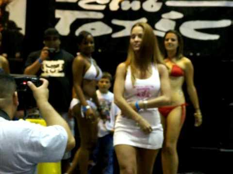 Corpus Christi 08 Heatwave bikini contest. Corpus Christi 08 Heatwave bikini ...