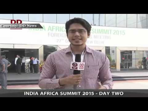 India pitches for counter-terror cooperation with Africa