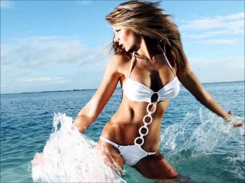 Dr. Alban vs. Sash - hello south africa (Rico Bernasconi & Farenthide mix).wmv