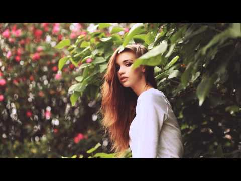 Lana Del Rey - Young & Beautiful (Myon & Shane 54 Summer Of Love Remix)